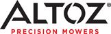 Altoz Logo