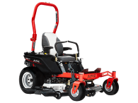 Altoz XE Series zero turn mower